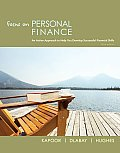 Focus on Personal Finance: An Active Approach to Help You Develop Successful Financial Skills [With Connect Plus+]