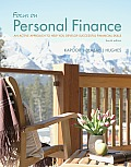Connect 1-Semester Access Card for Focus on Personal Finance