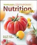 Wardlaws Contemporary Nutrition