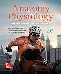 Anatomy & Physiology An Integrative Approach