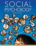 Social Psychology 11th Edition