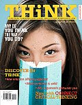 Think - Text Only (2ND 12 - Old Edition)