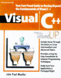 Visual C++ 5 from the ground up