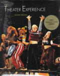 Theater Experience 7th Edition