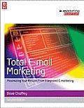 Total E-mail Marketing