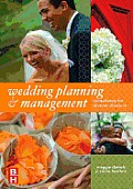 Wedding Planning & Management: Consultancy for Diverse Clients