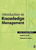 Introduction to Knowledge Management: Km in Business