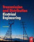 Transmission & Distribution Electrical Engineering