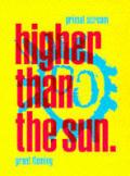 Higher Than the Sun Primal Scream
