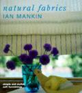Natural Fabrics Simple & Stylish Soft Furnishings