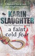 Faint Cold Fear