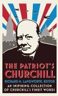 Patriots Churchill