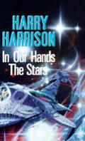 In Our Hands The Stars Uk