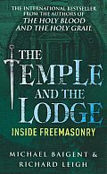 Temple & The Lodge Uk Edition