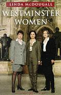 Westminster Women