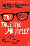 Talented Mr Ripley Uk