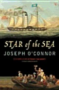 Star Of The Sea Uk Edition