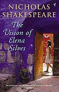 Vision Of Elena Silves Uk Ed