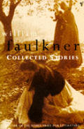 Collected Stories Faulkner