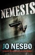 Nemesis uk ed