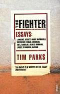 Fighter Essays