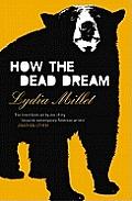 How the Dead Dream Lydia Millet UK