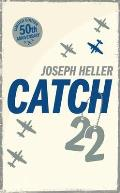 Catch 22 50th Anniversary Limited Edition