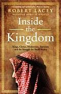 Inside the Kingdom uk