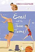 Emil & The Three Twins