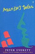 Matisses War