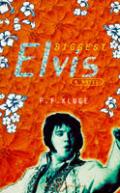 Biggest Elvis