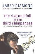 Rise & Fall Of The Third Chimpanzee
