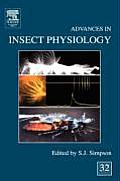 Advances in Insect Physiology, 30