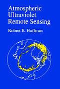 Atmosphere Ultraviolet Remote Sensing