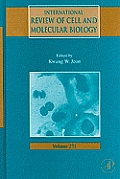 International Review of Cell and Molecular Biology, Volume 271