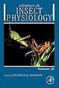 Advances in Insect Physiology, 36: Locust Phase Polyphenism: An Update