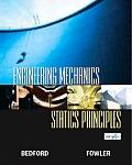 Engineering Mechanics Statics Principles