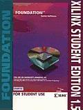 Xilinx Student Edition 1.5