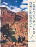 Laboratory Manual in Physical Geology, 6th Edition