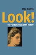 Look The Fundamentals Of Art History