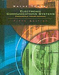 Electronic Communications Systems 5th Edition