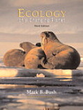 Ecology of a Changing Planet 3rd Edition