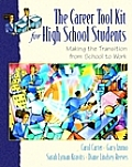 Career Toolkit for High School Students