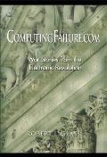 Computingfailure.com War Stories From Th