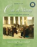 Out of Many : a History of the American People, Combined Edition / With CD-rom (4TH 03 - Old Edition)