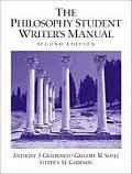 Philosophy Student Writer's Manual (2ND 03 - Old Edition)