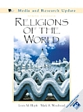 Religions Of The World Media & Research
