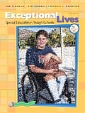 Exceptional Lives 5th Edition Special Education