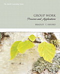 Group Work Processes & Applications