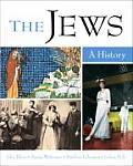 Jews A History
